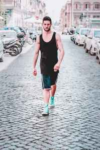 Walk Your Way To Good Health