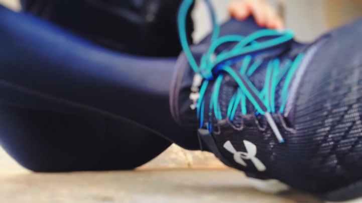 Shoes .. Shoes.. Shoes..